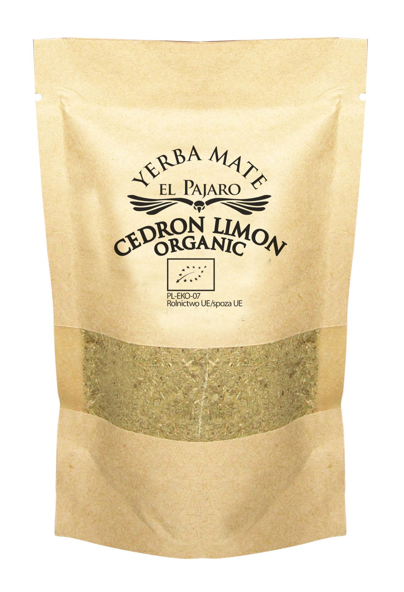 40-gramowka-CEDRON_LIMON