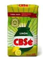 CBSe-Limon-Yerba-Mate
