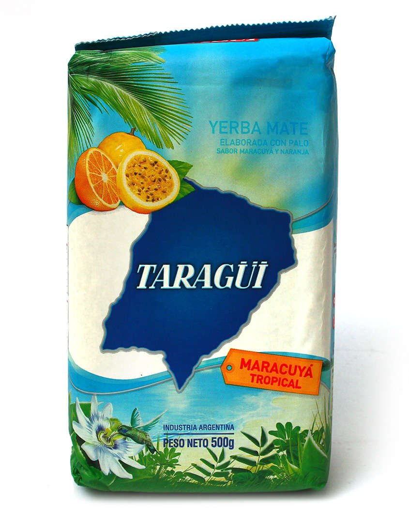 [Obrazek: pol_pl_-Yerba-Mate-Taragui-Tropical-Mara...7666_1.jpg]