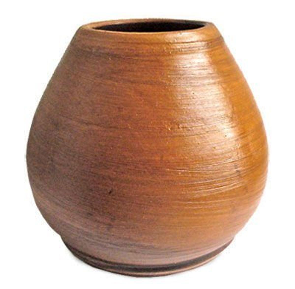 mate tee set mate becher aus keramik 2x 50g matetee catuava goji guarana. Black Bedroom Furniture Sets. Home Design Ideas