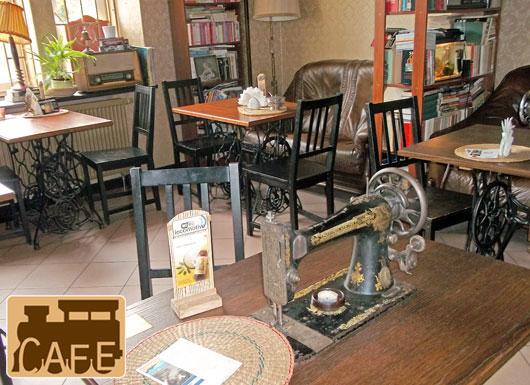 Cafe_Lokomotywa_WNETRZE_1