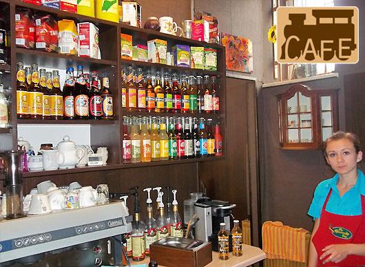 Cafe_Lokomotywa_WNETRZE_3