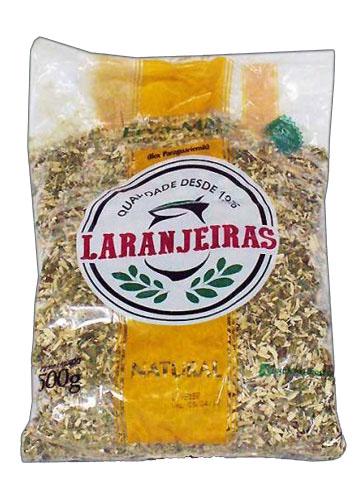 Yerba mate LARANJEIRAS NATURAL