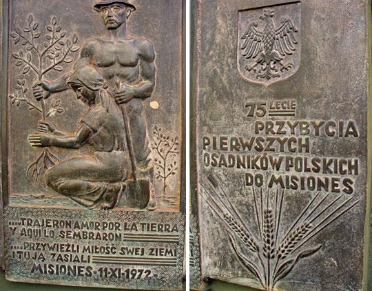 Polskie_echa_w_Misiones_2