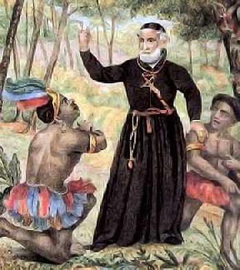 Roch-Gonzalez-z-indianami
