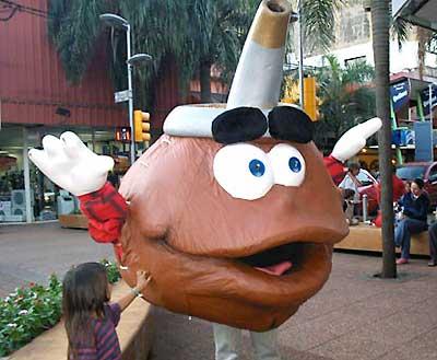 festiwal-mate-maskotka