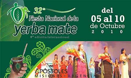 fiesta-yerba_mate