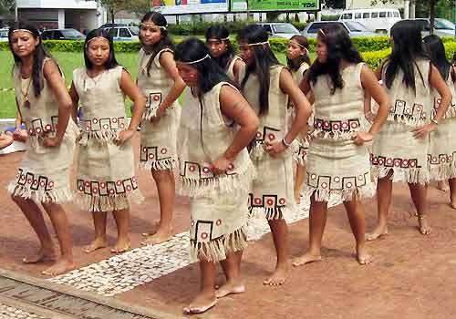 Guaranki