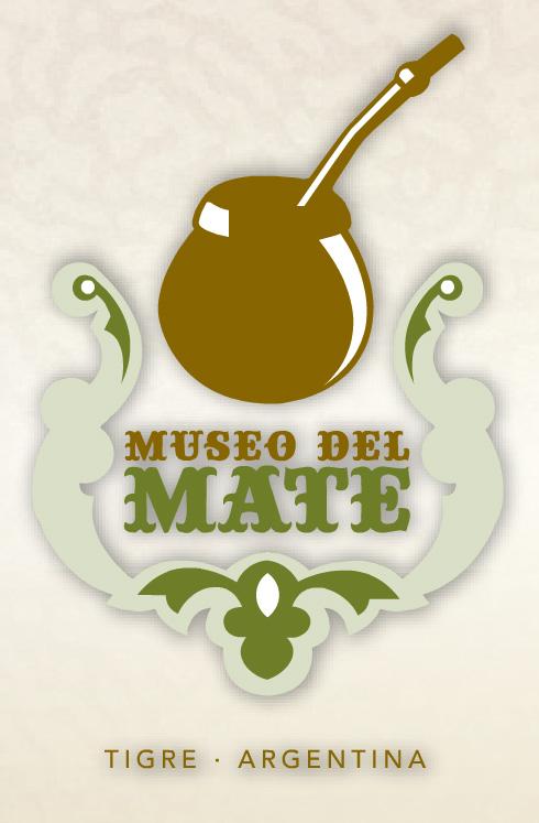 muzeum-logo