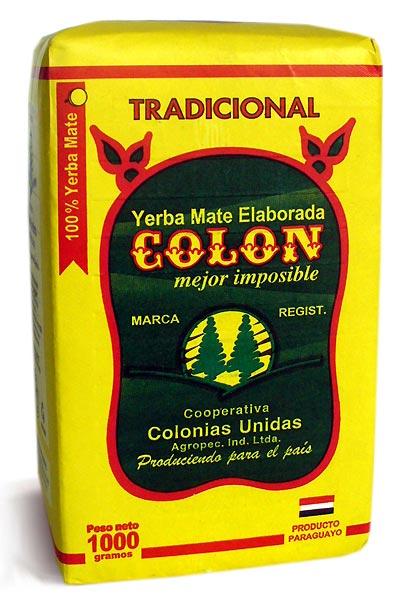 Colon_traditional_1000