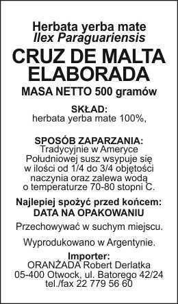 Cruz_de_Malta_Elaborada
