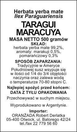 TARAGUI_MARACUJA_na_paczke