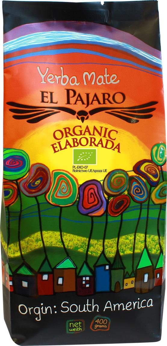 ORGANIC-ELABORADA_El_Pajaro