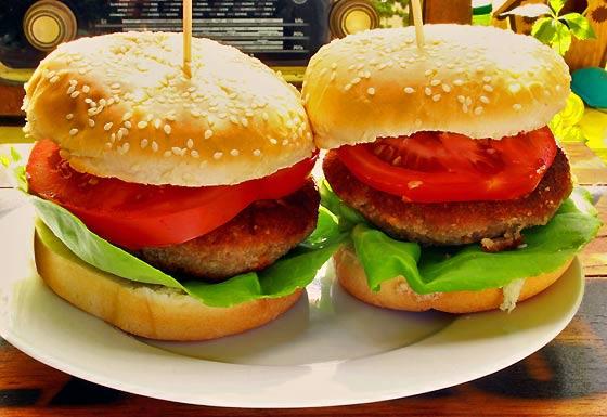 burgery-z-yerba-mate