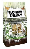 BŁONNIK ENERGY Superfood