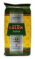 Colon Suave Yerba Mate