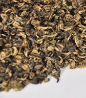 Herbata YUNNAN GOLDEN DYNASTY