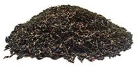 "Herbata Yunnan ""Black Tea"""