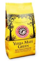 Mate Green POMELO