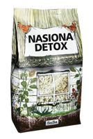 NASIONA DETOX Superfood