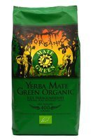 Yerba Mate Green Energy ORGANIC BIO DESPALADA