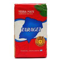 Yerba-Mate-Taragui-Con-Palo