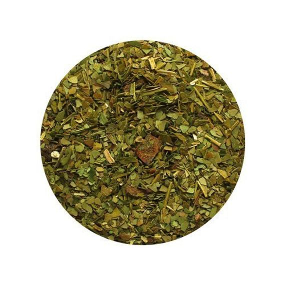Mate Green Limon Oriente