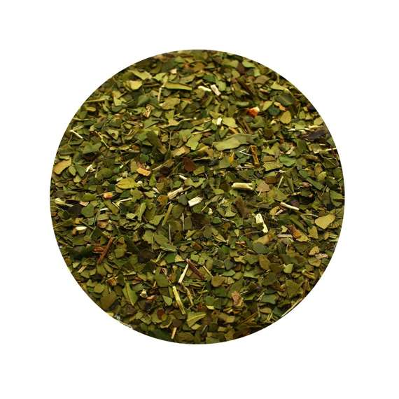 Yerba Mate Green TROPICAL TERERE