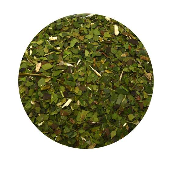 Yerba Mate Green Absinth