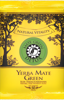 Yerba Mate Green DETOX